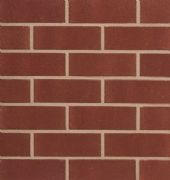 Wienerberger Swarland Purple Sandfaced 73mm Brick